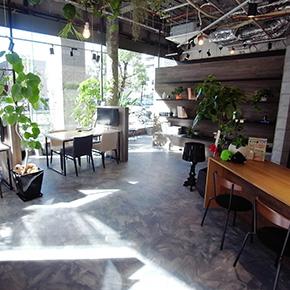 ピタットハウス神戸居留地店